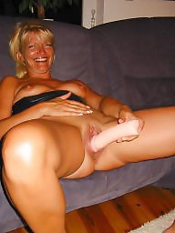 Spreading, Spread, Mature spreading, Mature spread, Mature wives, Open
