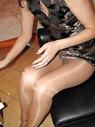 Lingerie, Pantyhose upskirt, Upskirt pantyhose, Upskirt stockings