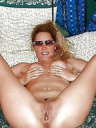 Mom, Mature, Wives, Mature mom, Mature wives, Amateur mom