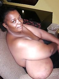 Black bbw, Ebony milf, Black milf, Juggs