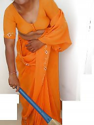 Indian, Indian mature, Maid, Indian milf, Mature indian, Mature maid