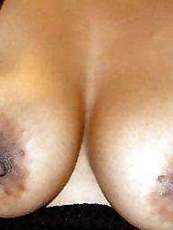Areola, Big nipples, Black bbw, Bbw ebony, Bbw black