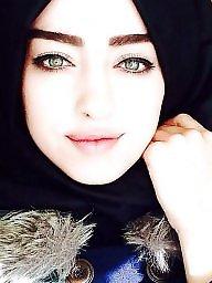 Turban, Hijab turban, Hijab teen, Hijab girls