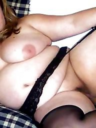 Spreading, Spread, Nylon, Nylons, Bbw spread, Bbw spreading
