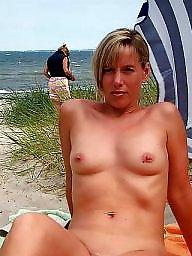 Bikini, Girl and girl, Bikinis, Amateur bikini