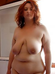 Saggy, Saggy tits, Hairy mature, Mature hairy, Mature tits, Saggy mature