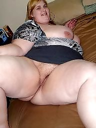Bbw mature, Bbw pussy, Mature pussy, Beautiful, Mature mix, Beautiful mature