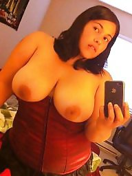Thick, Bbw boobs, Bbw sexy, Thickness