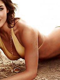Bikini, Bikini beach