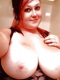Voluptuous, Bbw women