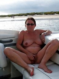 Mom, Mature milf, Amateur mom