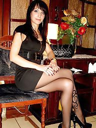 Mature mix, Mature stocking, Mature stockings, Stocking mature