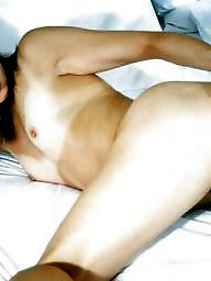 Japanese, Japanese amateur, Hairy japanese, Japanese girls, Amateur japanese, Japanese girl