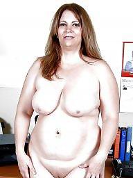Chubby mature, Mature bbw, Mature chubby, Chubby amateur