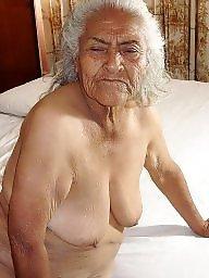 Granny, Grannies, Granny boobs, Mature granny, Boobs granny, Big granny