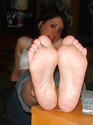 Femdom, Mature feet, Mature femdom, Arabic, Arab mature, Femdom mature