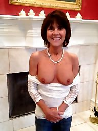 Mature mom, Mature amateur, Amateur mom, Mature moms, Milf mom, Mom mature