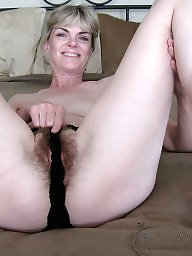 Wives, Granny amateur, Mature wives, Amateur granny, Mature granny, Milf granny
