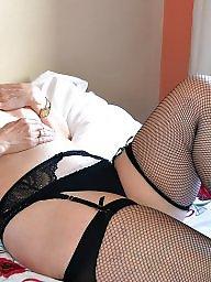 British mature, Mature stocking, Milf mature, Milf stockings, Stocking mature, Stocking milf