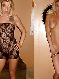 Dressed undressed, Dressed, Undressed, Undressing, Undress, Dress undress