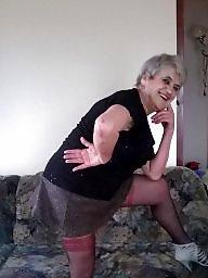 Ugly, Granny boobs, Amateur granny, Ugly mature, Granny big boobs, Ugly granny