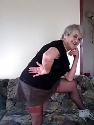 Ugly, Granny boobs, Amateur granny, Ugly mature, Granny big boobs, Mature granny