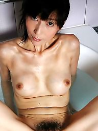 Asian, Asian milf, Asian mature, Mature asian, Mature asians, Woman