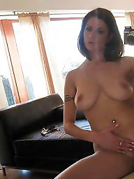 Hot mom, Mom, Hot, Hot moms, Hot mature, Hot milf