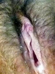 Girlfriend, Pussy, Milf ass, Amateur pussy, Milf pussy, Pussy ass
