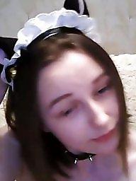 Webcam, Teen girls, Webcam teen