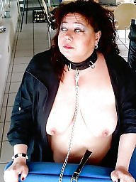 Amateur, Mature bdsm, Bdsm mature