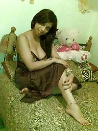Arab mature, Bed, Arab teen, Mature bed, Mature arab, Arab girls
