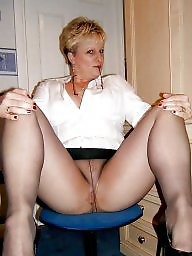Granny, Mature dress, Whore, Mature dressed, Dressing, Granny amateur
