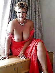 Amateur granny, Mature mix, Mature granny, Amateur mature, Mature grannies, Granny amateur