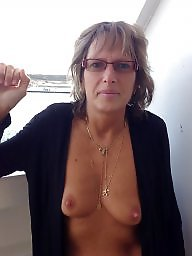 Mature tits, Tits mom, Tit mature, Mom tits, Mature mom