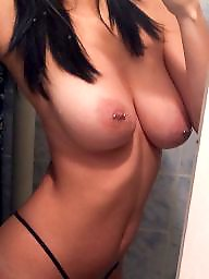 Amateur big tits, Teen boobs, Teen big tits