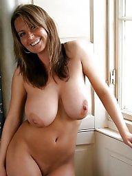 Mature big boobs, Mature hot, Hot milf, Big mature, Big boobs