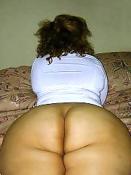 Latin, Huge mature, Mature latina, Mature bbw ass, Huge asses, Huge ass