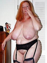 Bbw stockings, Mature in stockings, Bbw stocking, Bbw in stockings