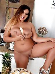 Wanking, Milf big boobs, Wank, Mature big boobs