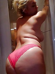 Mature ass, Aunt, Mature milf, Asses, Mom ass, Mature mom