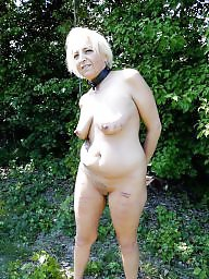 Milf mature, Lady, Sexy mature, Ladies