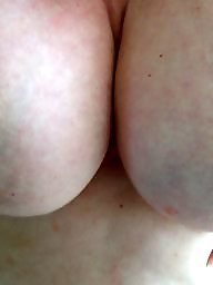 Mature tits, Old tits, Old mature, Titties