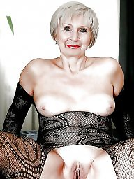 Granny, Grannies, Matures, Amateur mature, Granny amateur, Mature amateur
