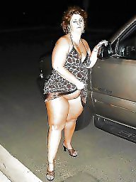 Bbw, Bbw skirt, Skirt, Up skirt, Mini skirt, Skirts
