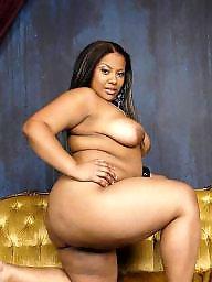 Ebony, Black bbw, Ebony bbw, Ebony milf, Bbw black, Black milf