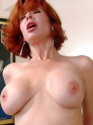 My mom, Moms, Sexy mom, Sexy mature, Mature fuck, Mom