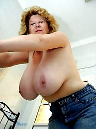 Granny, Amateur granny, Grab, Grabbing, Mature grannies, Amateur grannies