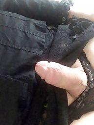 Upskirt, Upskirt stockings, Upskirts, Pics, Pic