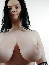 Huge tits, Huge, Boobs, Huge boobs, Bbw big tits